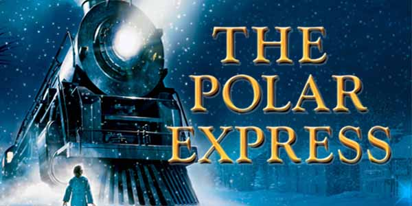 newPolarExpress